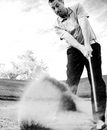 trevor-moore-golf